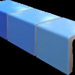 INAX-155/90-14/POL-B1, B2, B3