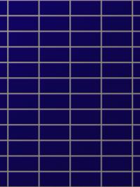 INAX-255/DPL-105V