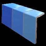 INAX-255/90-14/POL-B1, B2, B3