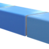 INAX-255/90-15/POL-B1, B2, B3