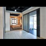 Hinh san pham 1-500×500